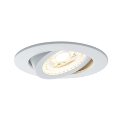 SmartHome ZB Lens EBL Set LED 3x4,8W RGBW schw 24V 15W 80mm Ws m