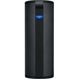 Ultimate Ears Megaboom 3 night black