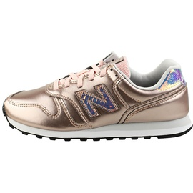 NEW BALANCE Women's 373 rosegold/ white, 36.5 ab 32,00 € im ...