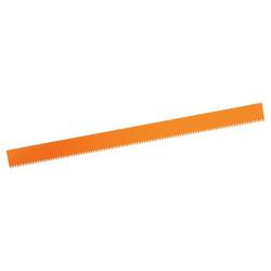 Eichner Bezeichnungsstreifen 9086-00019 Orange 50St.
