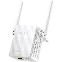 TP-LINK Technologies TP-LINK TL-WA855RE V2 WLAN Repeater 300MBit/s 2.4GHz