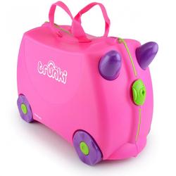 Trunki Koffer Für Kinder Trixie