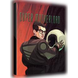 Super Motherload Steam Key GLOBAL