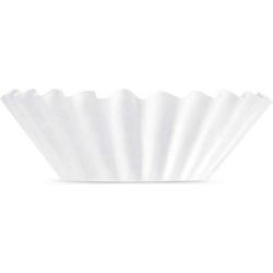 Gastroback Papier-Filtertüten 98129 (VE200)