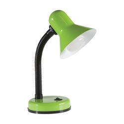 Schreibtischlampe Witzbold grün Kobi