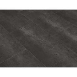 Klebe-Vinyl CHECK expert 2113E Neumühl Beton  Fliese Premium