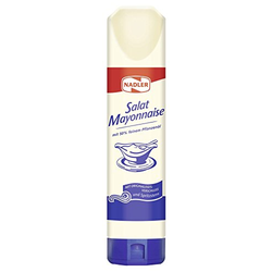 Nadler - Salat Mayonnaise- 875 ml