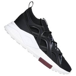 PUMA x LES BENJAMINS Shoku Sneaker 369526-01 - 42