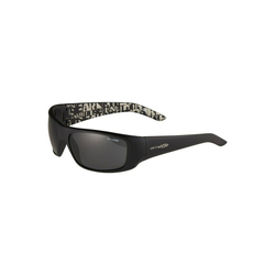 Arnette Sonnenbrille HOT SHOT