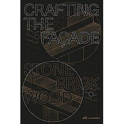 Crafting the Façade - Buch