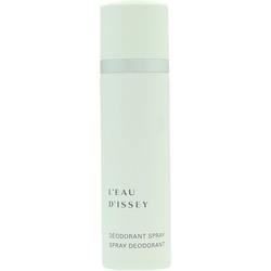 Issey Miyake Deo-Spray L'Eau D'Issey Pour Femme