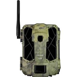Spypoint Link-Dark Wildkamera 720 Pixel GPS Geotag-Funktion Grün