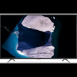 Sharp 65BL5EA Fernseher - Schwarz