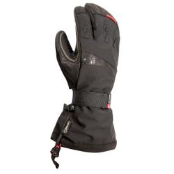Millet - Expert 3 Fingers Gtx - Skihandschuhe - Größe: XS