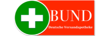 Bund-Apotheke