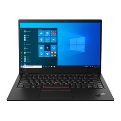 Lenovo ThinkPad X1 Carbon 20U9006AGE Ultrabook 35,6 cm (14,0 Zoll)