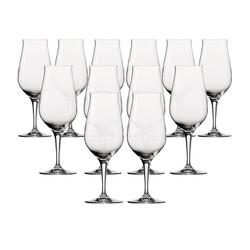 12 x Spiegelau Whiskyglas Snifter