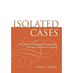 Isolated Cases
