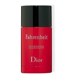 DIOR - Fahrenheit Deodorant Stick - 75 g