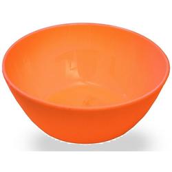 WACA Schüssel, 400 ml, Ø 12,5 cm orange Schüsseln Saucieren Geschirr, Porzellan Tischaccessoires Haushaltswaren Schüssel