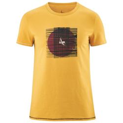Red Chili T-Shirt T-Shirt Satori Herren - Red Chili M