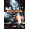Battlefield 4 Second Assault (Download für Windows)