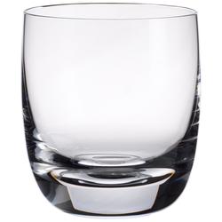 Villeroy & Boch Scotch Whisky - Blended Scotch Tumbler No. 1 Kristallglas, klar
