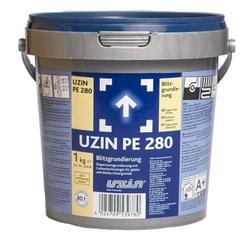 UZIN PE 280 Blitzgrundierung 1kg