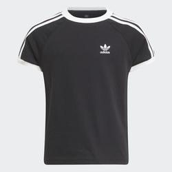 Adicolor 3-Streifen T-Shirt