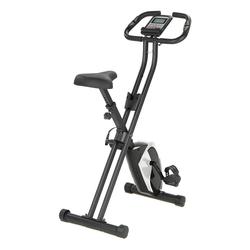 aktivshop Heimtrainer Ergometer X-Bike aktiv Vital