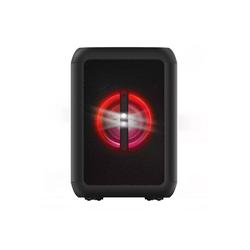 Philips NX100 Lautsprecher