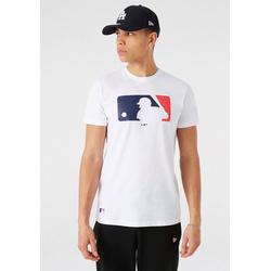 New Era T-Shirt MLB GENERIC LOGO XS