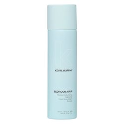 Kevin Murphy Bedroom.Hair 235ml
