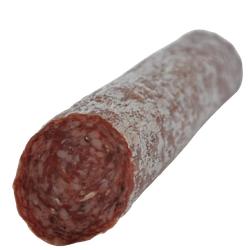 Raich Speck Bergsalami - Salami aus Südtirol, ca.240g