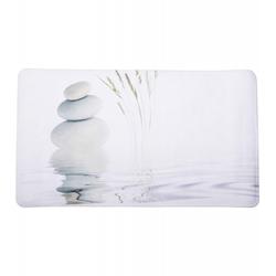 Badematte Balance 40 x 70 cm