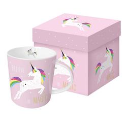 PPD Tasse Pink Unicorn 350 ml