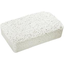 WENKO Nachfüllpaket für Luftentfeuchter Feuchtigkeitskiller, 5 kg Nachfüllpack weiß