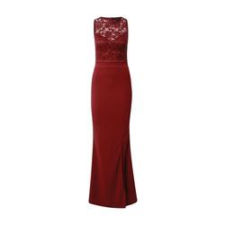 LIPSY Abendkleid 40