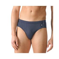 Mey Shorts, Badehose Saint Louis Badehose - gestreift XL