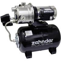 Zehnder HMP 350 (17070)