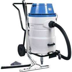 Nasssauger Wassersauger SW 75 Cleanair 3 x 1000 Watt