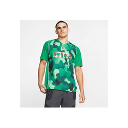 Nike Fußballtrikot Kylian Mbappé Dry XL
