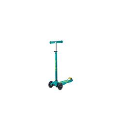 Micro Skateboard maxi micro deluxe