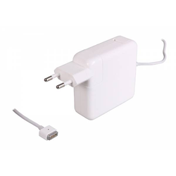 Netzteil wie Apple Magsafe, 60 Watt, MacBook, MacBook Pro 13 Zoll, 2006 - 201...