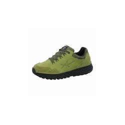 Sneakers Mephisto grün
