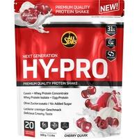 Kirsch-Quark Protein Shake 500 g