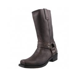 Sendra Boots 9233-Olimpia Antracita-LS Stiefel EUR 46