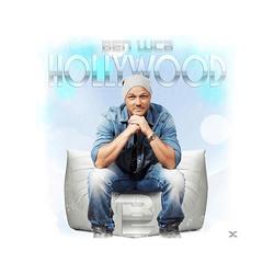 Ben Luca - Hollywood (CD)