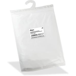 Schutzhülle für Strandkorb 130x100x170/134 cm