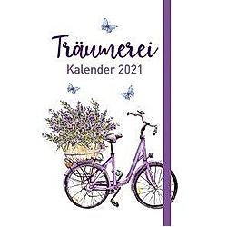Träumerei 2021